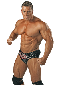 Rob Terry